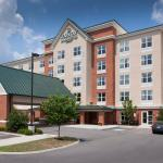 ‪Country Inn & Suites By Carlson, Knoxville at Cedar Bluff‬