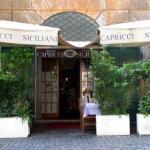 Photo de Capricci Siciliani