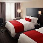 델타 수세인트마리 워터프런트 호텔 앤드 컨퍼런스 센터