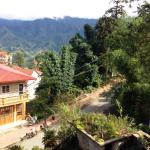 Photo of Hoang Ha Sapa Hotel