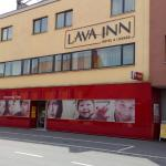 Photo of Lava Inn