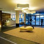 Photo of Velvet Hotel & Restaurant