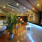 Photo de Grand Park Hotel Excel Chiba