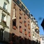 Prim Hôtel
