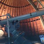 Urania-Sternwarte