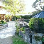 Photo of Le Clos Chedeville