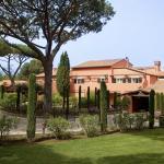 Baglioni Resort Alleluja - Exterior