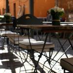 Photo of Hosteria del Mercato