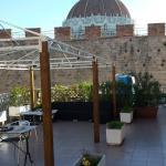 Photo de Hotel Giardino Tower Inn