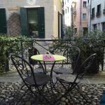Foto di Caffe Della Piazzetta