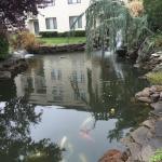 Foto de DoubleTree Suites by Hilton Hotel Mt. Laurel
