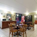 Foto de Rodeway Inn Norcross