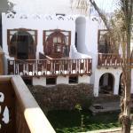Star Of Dahab Hotel