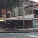 Photo of Pizzaria Kokimbo'S