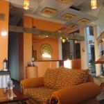Photo de Intiqa Hotel