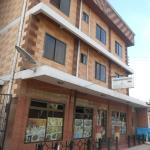 Photo of Arusha Centre Inn