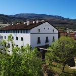 Hospederia Valle del Jerte