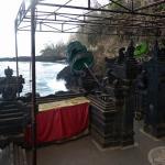 Silayuki Temple
