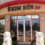 Photo of Kim Son Cafe