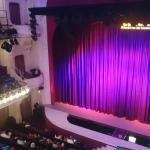 Teatro Politeama Foto