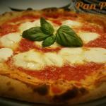 Ristorante Pizzeria Pan Pan Foto