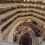Legendale Hotel Beijing Foto