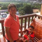 Photo de Princess Seaview Resort & Spa