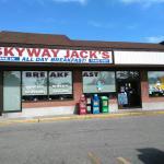 Skyway Jacks