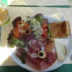 Photo of La Taverne Corse