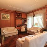 Photo of A Casa di Patrizia