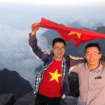 Cat Nho Travel - Fansipan Day Tour