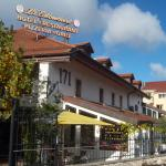 Photo of La Colombiere