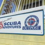 Captain Slate's SCUBA Adventures Foto