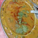 Hanuman Dhaba