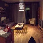 Foto de Claudia Rooms & Apartments