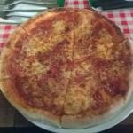 Margareta Pizza fényképe