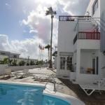 Foto de Vista Mar Apartments