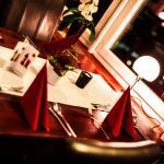 Panoramarestaurant Rabennest