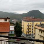 Immagini dell' hotel