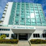 Atlantico Sul Hotel