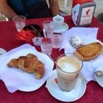 Photo of Caffetteria la Piazzetta