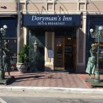 Photo of Doryman's Inn