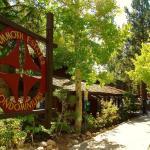 Mammoth Estates Rentals