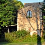 Photo de Il Molendino bed and breakfast