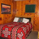 Jacob Lake Inn Foto