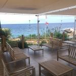 Malama Beach Holiday Village Foto
