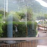 Marina Bay Hotel Foto