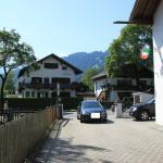 Gästehaus Brigitte Foto