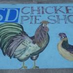 Foto di S D Chicken Pie Shop
