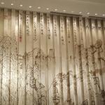 Foto di Le Meridien Qingdao